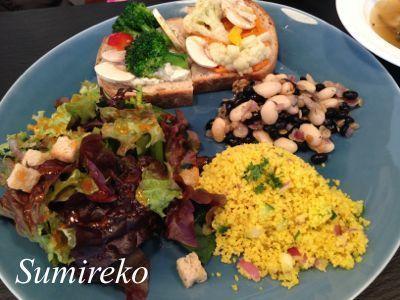 Restaurant 8ablish 1.jpg
