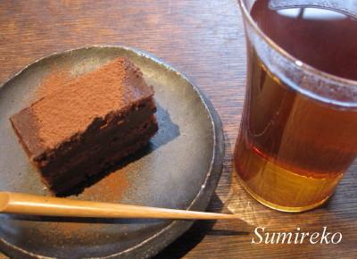 cafe Life Force3.jpg