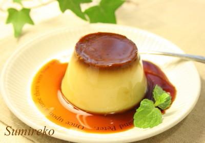 custard pudding.jpg