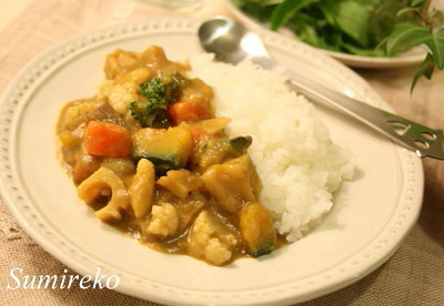 okosama curry.jpg