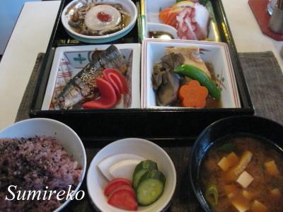 satoukenoshokutaku2.jpg