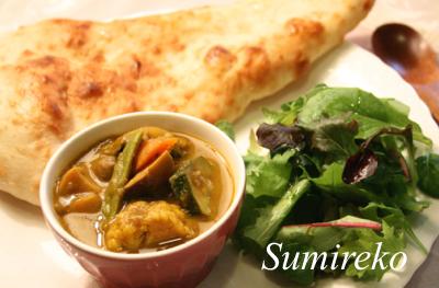 vegan curry .jpg