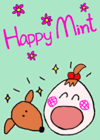 Happy Mint.jpg