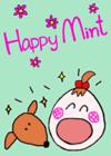 Happy Mint.jpg