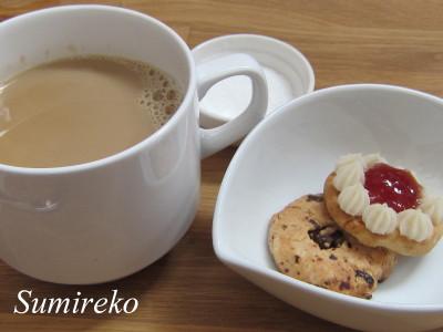 Tomoko Vegan Cafe5.JPG