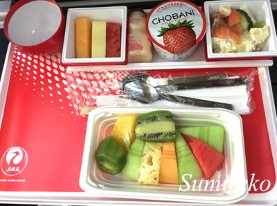 jal fruits meal.jpg
