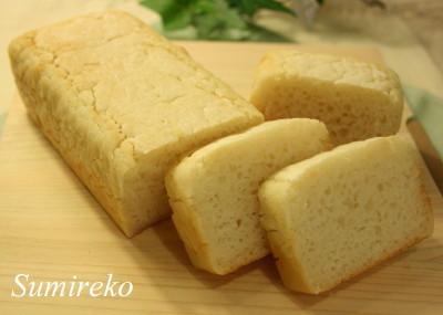 komeko bread4.jpg